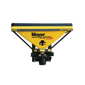 Meyer-Products-SaltSand-Spreader-350-Lb-Capacity-Model-350S