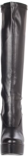 Pleaser-Womens-Electra-2000Z-Boot