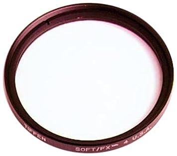 Tiffen 49SFX4 49mm Soft//FX 4 Filter