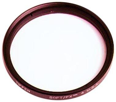 Tiffen 82SFX4 82mm Soft/FX 4 Filter