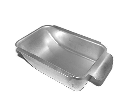 Coleman Metal Grease Drip Tray (Pan) for Series 9955 Sport/Sportster Portable Grills