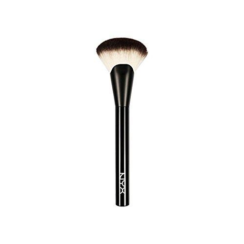 新入荷 Nyx Cosmetics (Pack Pro Fan Brush (Pack of 6) - Nyx Brush 化粧品プロファンブラシ x6 [並行輸入品] B071H9SCKL, 大宮区:45cbd418 --- catconnects-ie.access.secure-ssl-servers.org