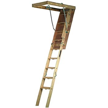 Amazon Com Louisville Ladder L224p 250 Pound Duty Rating
