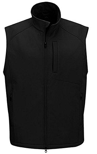 propper-mens-icon-softshell-vest-black-large