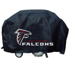 - Atlanta Falcons NFL Grill Cover Economy