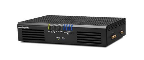 aer1600lpe lte dual modems cellular