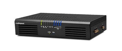 Cradlepoint AER1600LPE-VZ