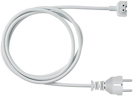 Apple Netzteil-Verlängerungskabel