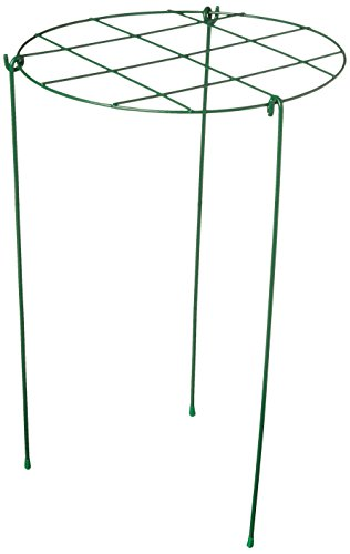 gardman-r753-grow-through-hoops-with-3-legs-12-wide-x-185-high