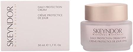 Skeyndor Natural Defence Crema Protectora de Día SPF 8-50 ml