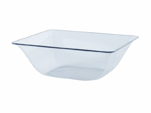 Bowl, 85-Ounce Capacity, 9-3/32