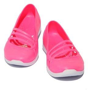adidas ladies shoes uk