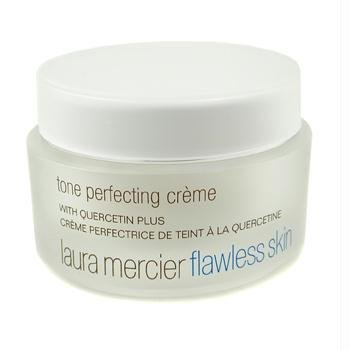 Laura Mercier Flawless Skin Tone Perfecting Creme for Women, 1.7 Ounce
