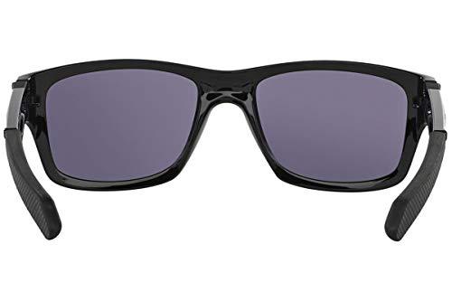 2d37141f6f Amazon.com  Oakley Mens Jupiter Squared Sunglasses