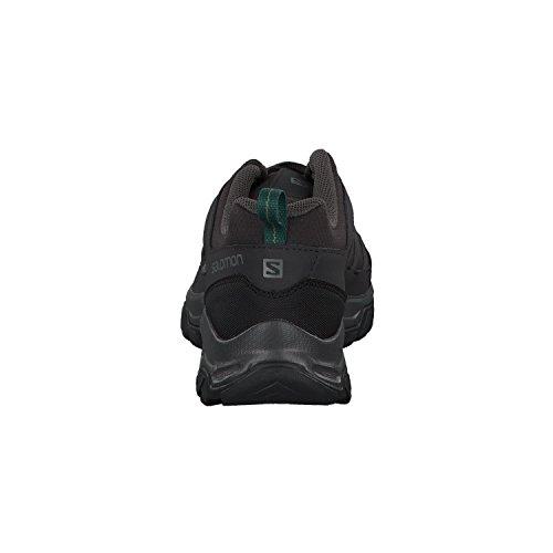 Anthracite Gtx Randonnée Chaussures Salomon gris 2 Arcalo Hommes De PEvwq8xwA
