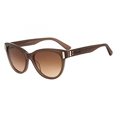 Sunglasses CALVIN KLEIN CK8507S 226 MUSHROOM