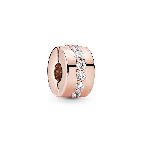 Pandora-Jewelry-Sparkling-Row-Spacer-Cubic-Zirconia-Charm-in-Pandora-Rose