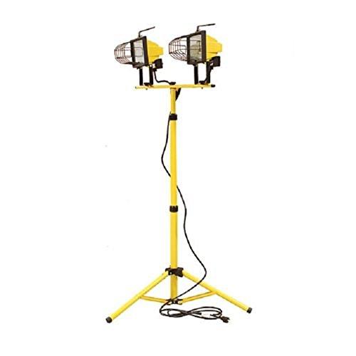 halogen-twin-1000w-light-telescoping-tripod-stand-base-shop-garage-spot-dual-head