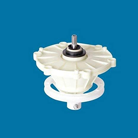 LG Gear Box For Semi-Automatic Washing Machines (New Models) With Pulley