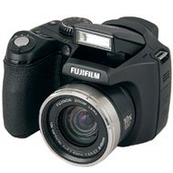 DOWNLOAD DRIVERS: FUJIFILM FINEPIX S5700