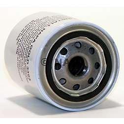 4mm fuel filter - 2
