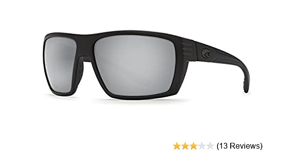 2866aad1895 Amazon.com  Costa Del Mar Hamlin Sunglasses  Sports   Outdoors