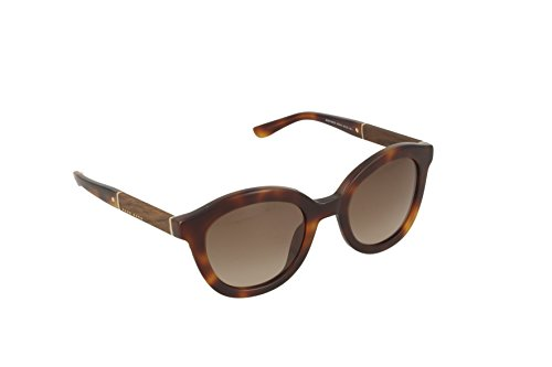 Boss Hugo Boss 0662/S Sunglasses Havana Wood / Brown - Wood Sunglasses Hugo Boss