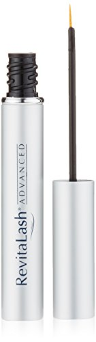 RevitaLash Cosmetics RevitaLash Advanced Eyelash Conditioner, 3.5 ml (6 Months Supply) by RevitaLash Cosmetics