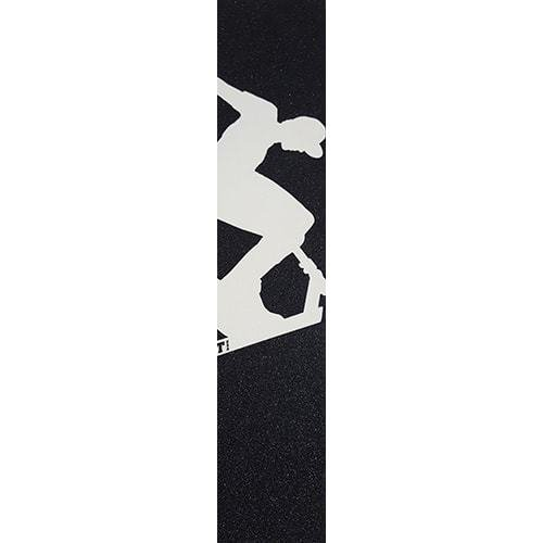 SCT USA TuckNo Scooter Grip Tape