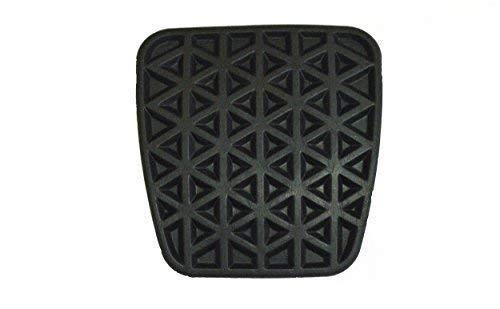 Leader Specialist Compenents Ltd 90498309 Freno / Embrague Pedal Goma / Almohadilla Nuevo desde Lsc product
