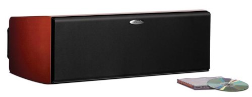 Polk Audio LSiM 706c Center Channel Speaker