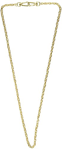 Zoot Suit Chain (Standard) (Gold Zoot Suit Chain)