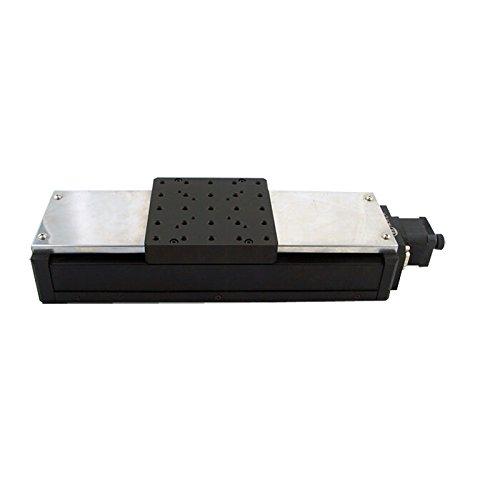 pt - gd105 - 500高精細電動線形プラットフォーム500 mm B074K7K7XS