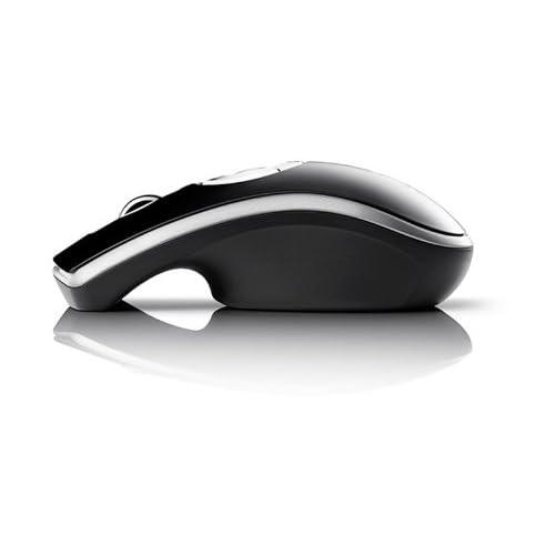 b7917f61d79 85%OFF Gyration Air Mouse Elite (GYM5600NA) - flaviusjosephus.nl