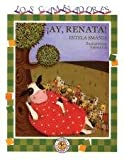 img - for Ay Renata! (Spanish Edition) book / textbook / text book