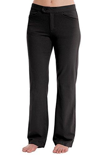 00 dress pants - 5