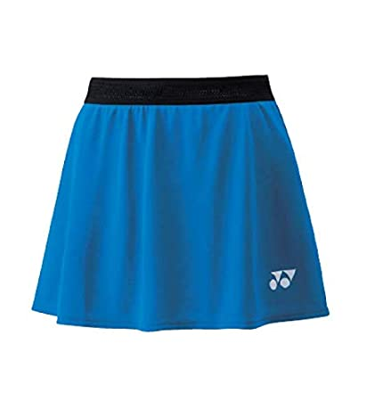Yonex Womens Skort 26053 with inner shorts