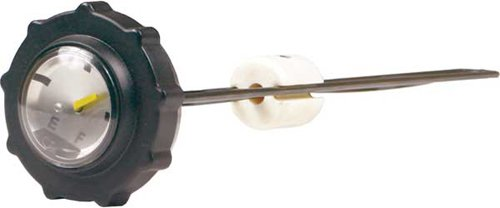 Polaris Replacement Fuel Gas Cap with Gauge Supersport Edge 2001-2006 Snowmobile PWC# 54-18106 OEM# 1240066, 2520323