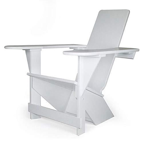 Furnishings Warehouse Westport Adirondack Chair