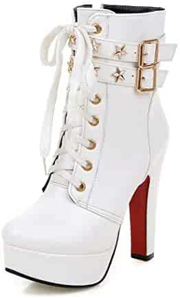 21392373906dc Shopping Dress - Under $25 - Boots - Shoes - Women - Clothing, Shoes ...