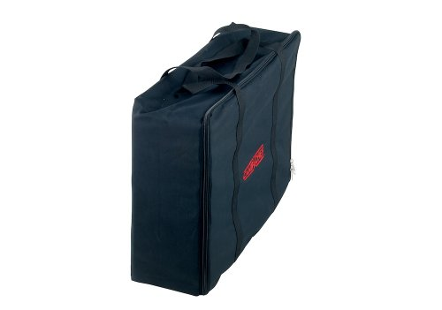 - Camp Chef Pro 30 One-Burner Carry Bag