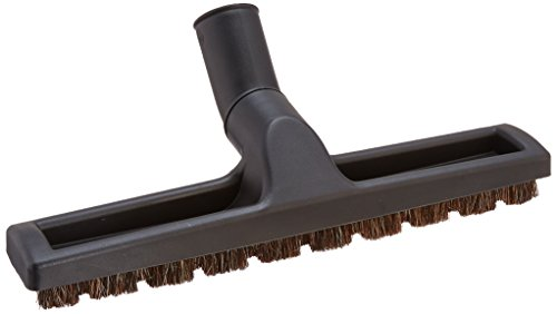 Hoover Floor Brush, Wind Tunnel Upright 12