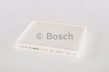 Bosch Pollen Filter Cabin Air Filter