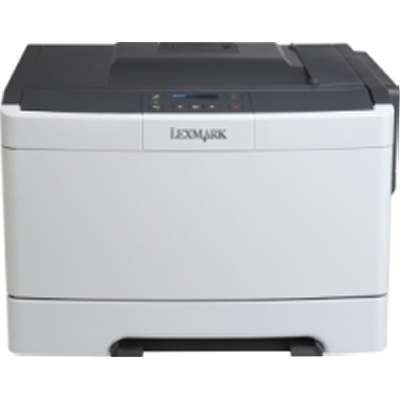 Lexmark 28CT000 CS310n Color Laser Printer Printer/Scanner/Copier/Fax LV TAA SCH 70