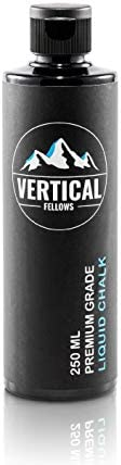 Vertical Fellows Liquid Chalk Tiza líquida para escalada ...