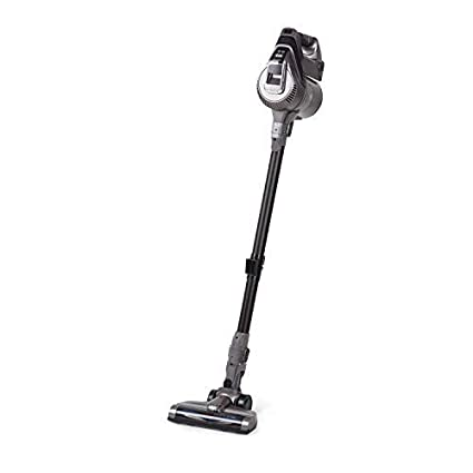KLARSTEIN Cleanbutler 3G Turbo Cordless Vacuum Cleaner • Cyclone Vacuum Cleaner • Bagless Vacuum Cleaner •