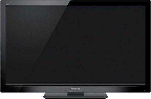 Panasonic TX-L32E30E - TV: Amazon.es: Electrónica