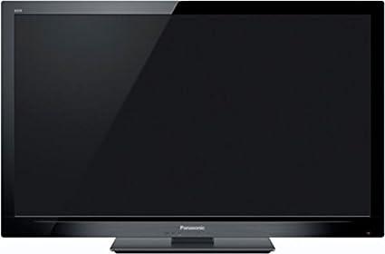 Panasonic TX-L37E30E - TV: Amazon.es: Electrónica