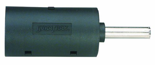 Duratrax Glow Starter D Battery