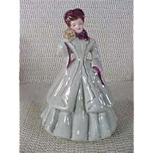 Florence Ceramics IRENE